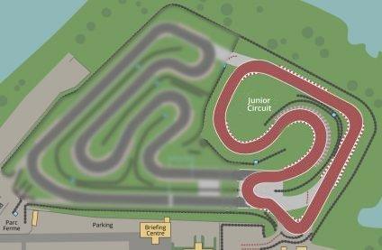 Junior_Circuit.jpg